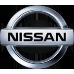 nissan-512X512-300×300