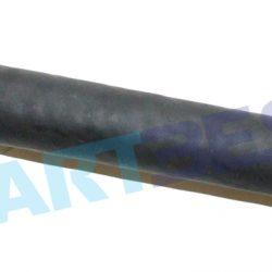 شیلنگ مستقیم فشار ضعیف PS01-12-00 پراید کد:5208209