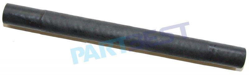شیلنگ مستقیم فشار ضعیف PS01-12-00 پراید